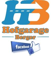 Logo-on-Facebook-small