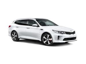 Kia-Optima-Sportswagon-Exterior-1